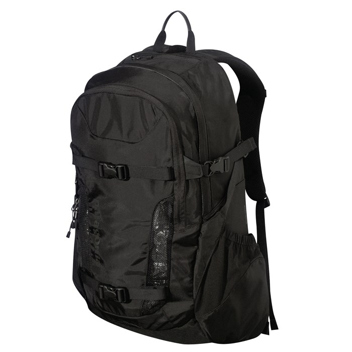 Patagonia - Atacama Backpack