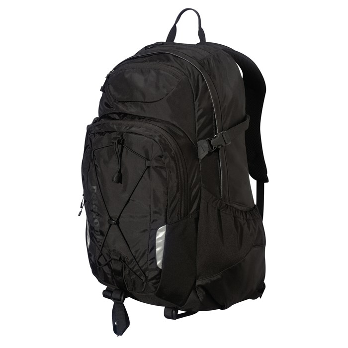 Patagonia - Chacabuco Backpack
