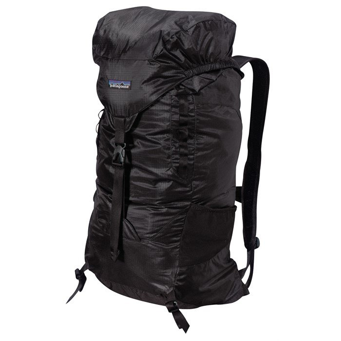 Patagonia - Lightweight Travel Backpack