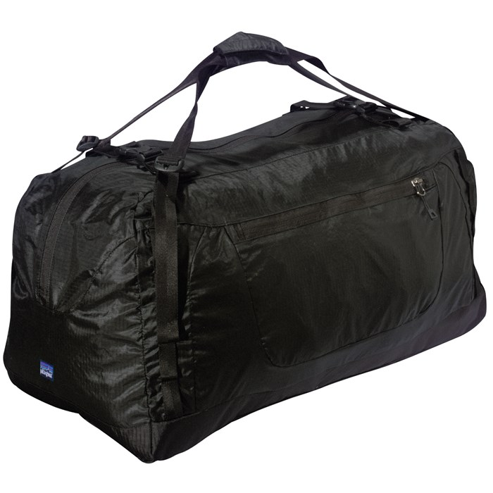 Patagonia Lightweight Travel Duffel Bag | evo outlet