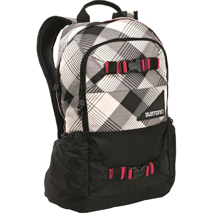 Burton - Day Hiker 20L Backpack - Women's