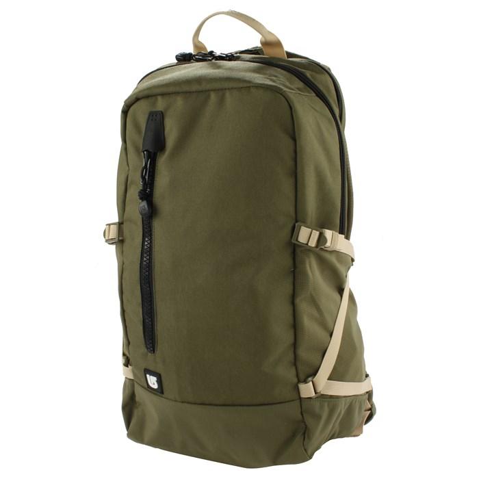 Burton - Profanity Backpack
