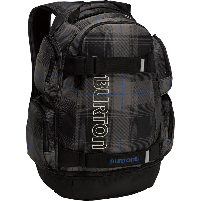 Burton - Burton Distortion Backpack