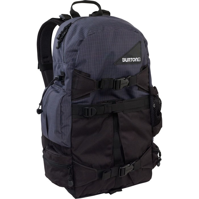 Burton - Zoom Backpack