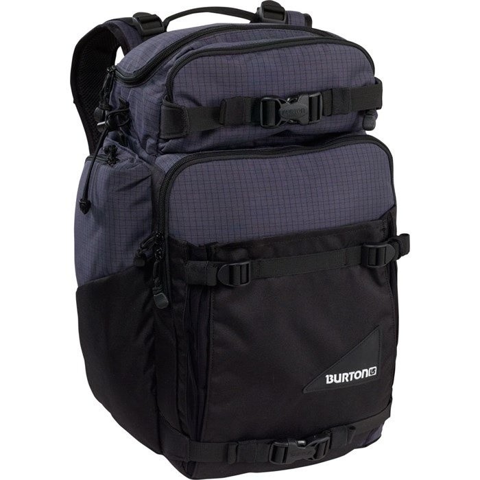 Burton - Resolution Backpack