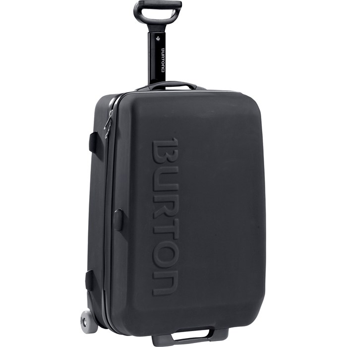 Burton - Air 25 Hard Case