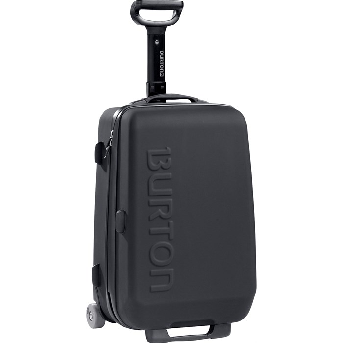 Burton - Air 20 Hard Case