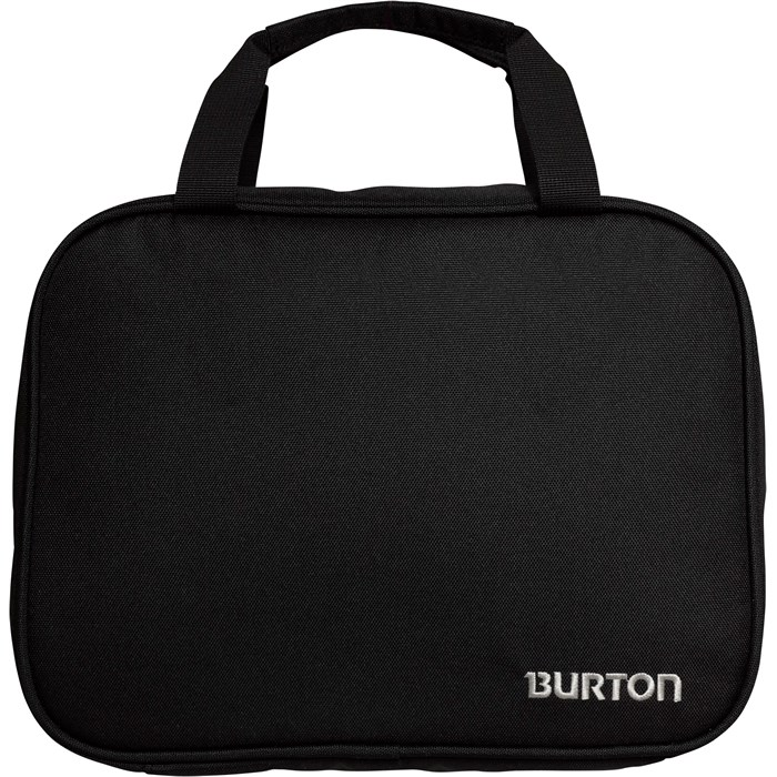 Burton - Tour Toiletries Kit - Women's