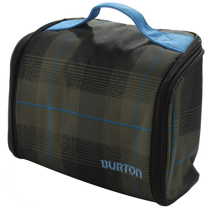 Burton - Tour Toiletries Kit