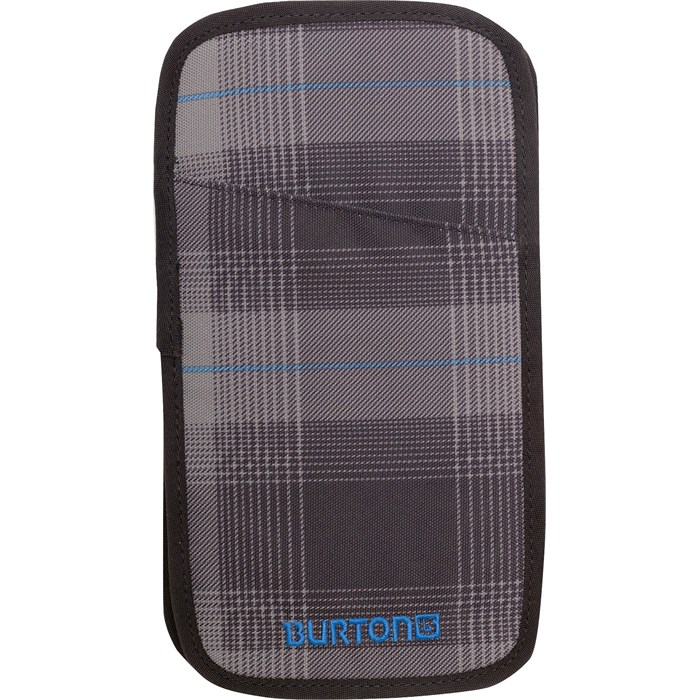 Burton - Travel Case