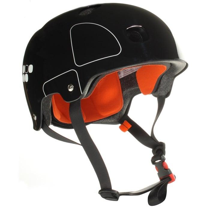 POC - Receptor Flow Bike Helmet