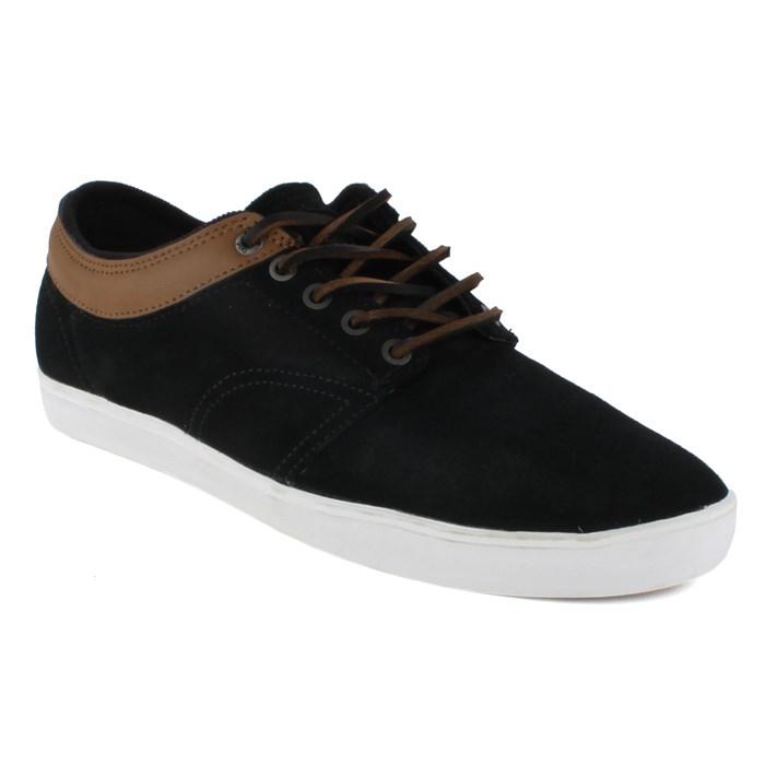 7b1fb4246b Vans - Pacquard Shoes ...