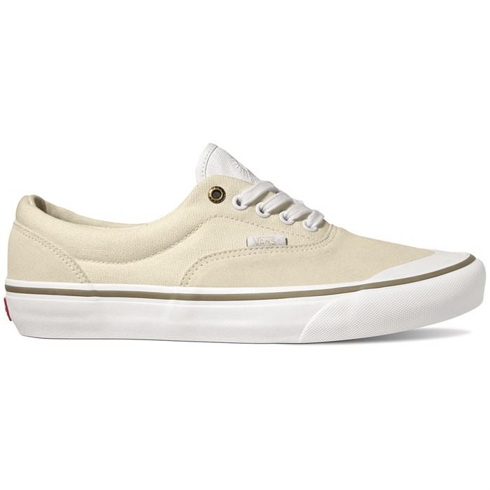 52ad6bda6f https images imgp 60 51953 590015 vans era pro skate shoes dakota roche  marshmallow ... EVO