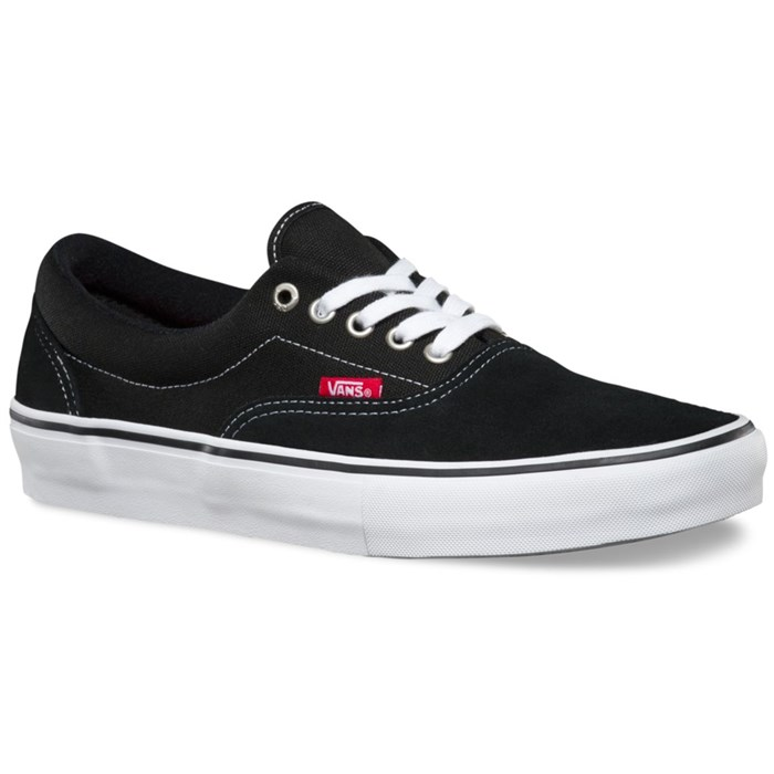 Vans - Era Pro Skate Shoes