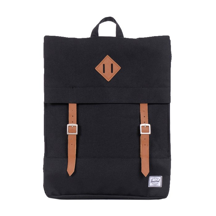 de8077b1e1d Herschel Supply Co. Survey Canvas Backpack   evo