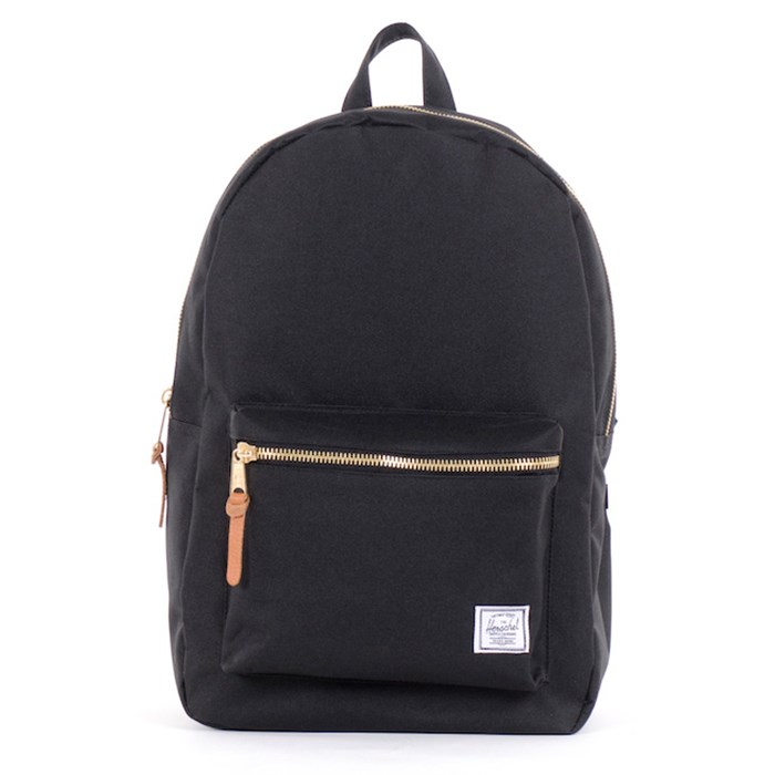 Herschel Supply Co. - Settlement Backpack