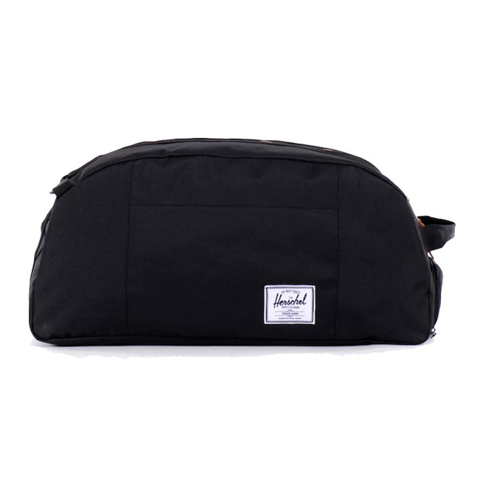Herschel Supply Co. - Journey Duffel Bag