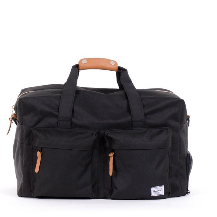 519a78c9a68a Herschel Supply Co. - Walton Duffel Bag ...