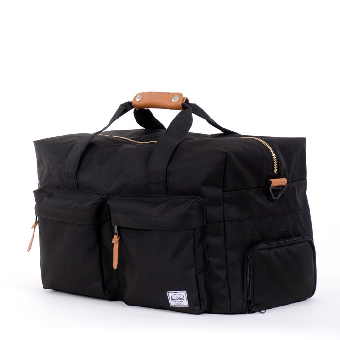 71e5322877ba Herschel Supply Co. Walton Duffel Bag
