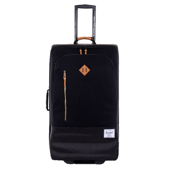 Herschel Supply Co. - Parcel XL Roller