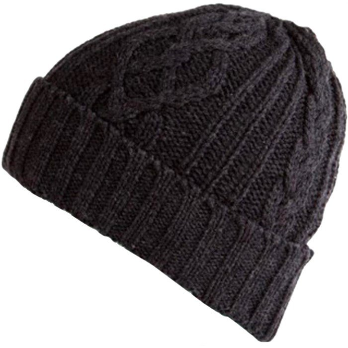 Spacecraft - Cousteau Beanie
