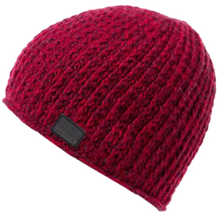 Spacecraft - Standard Marl Beanie