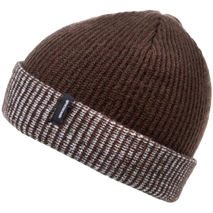 Spacecraft - Two Tone Beanie