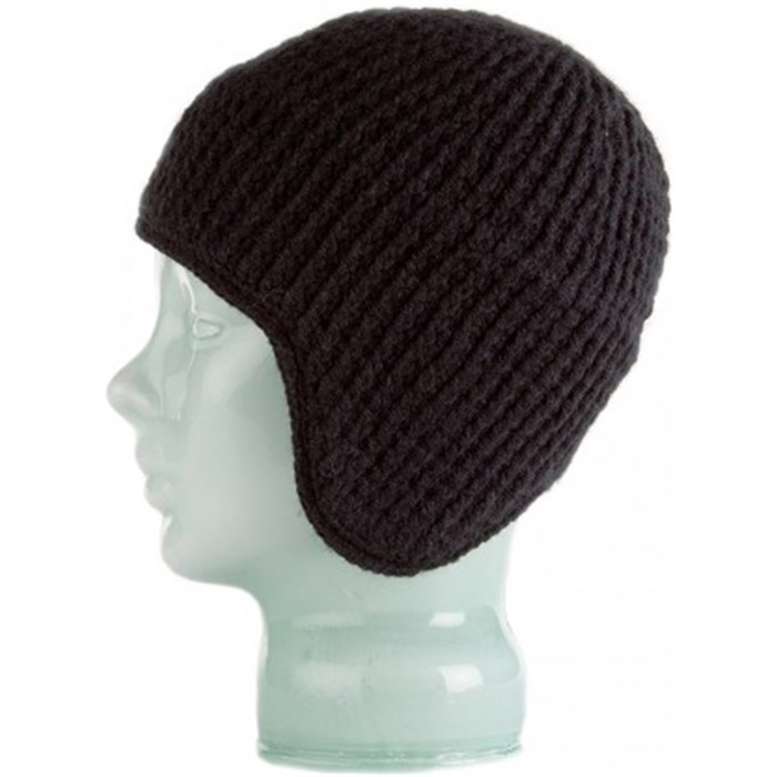 Spacecraft - Pilot Beanie