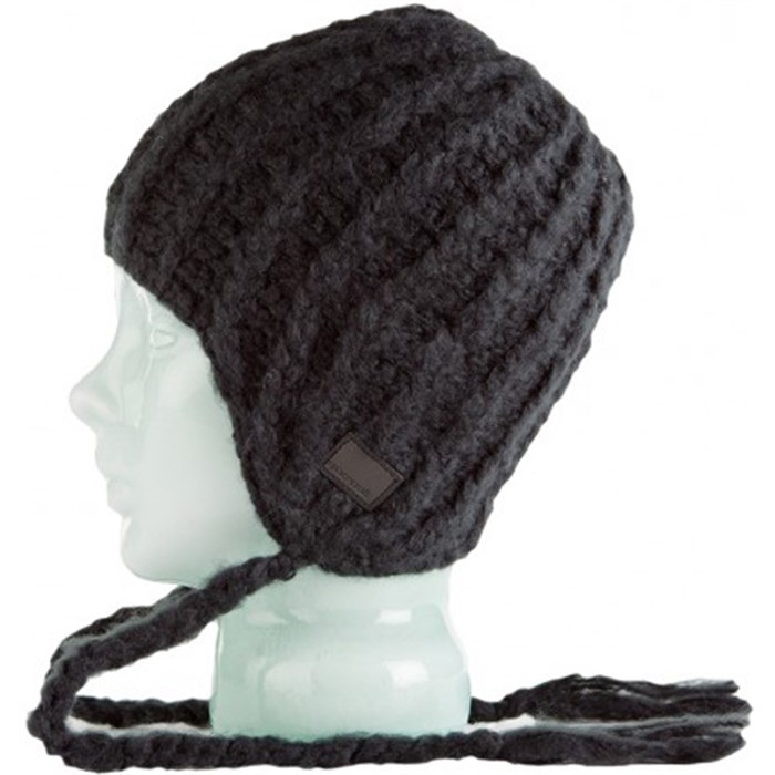 Spacecraft - Sherpa Beanie