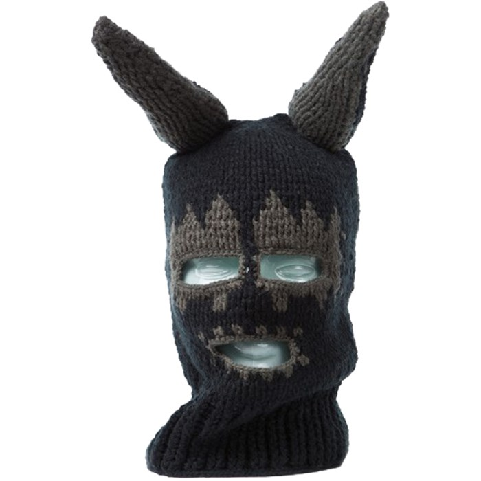 Spacecraft - Road Kill Rabbit Mask