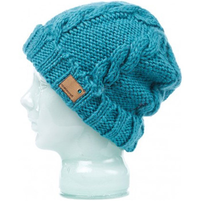 Spacecraft - Alfie Beanie - Women's