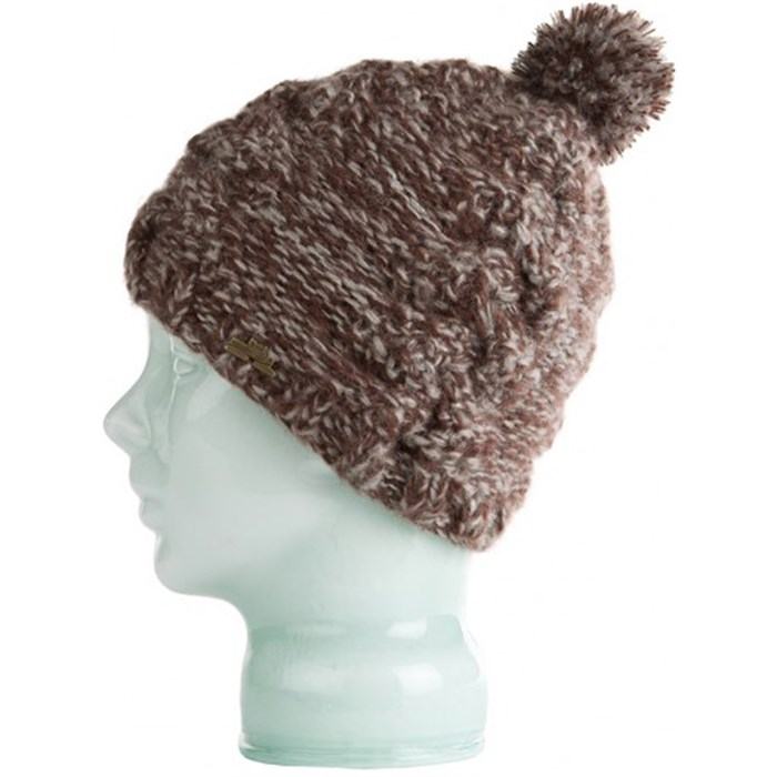 Spacecraft - Chalet Beanie - Women's