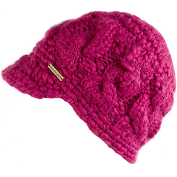Spacecraft - Snuffy Beanie - Women's