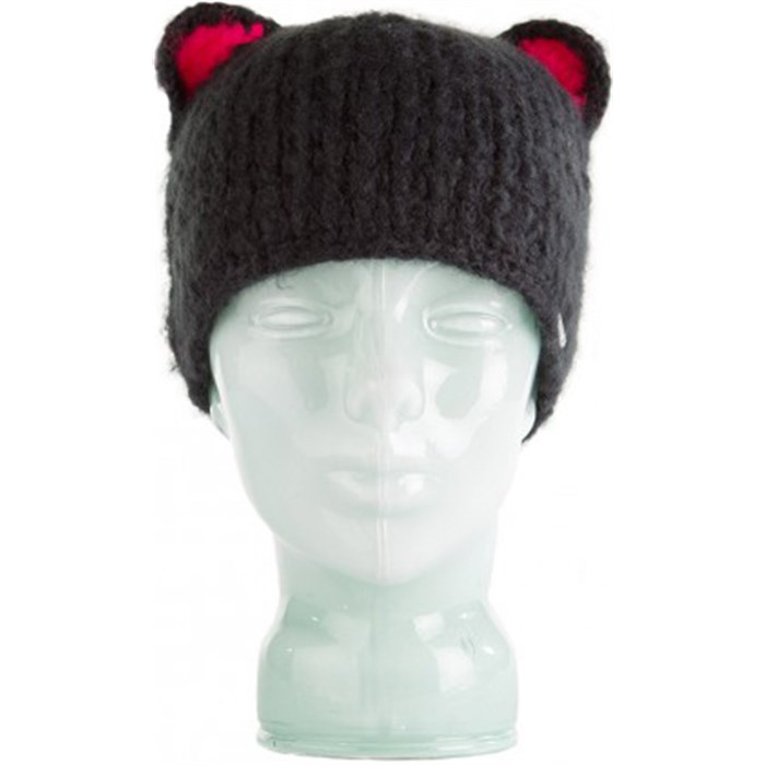 Spacecraft - Buddha Bear Beanie - Women's