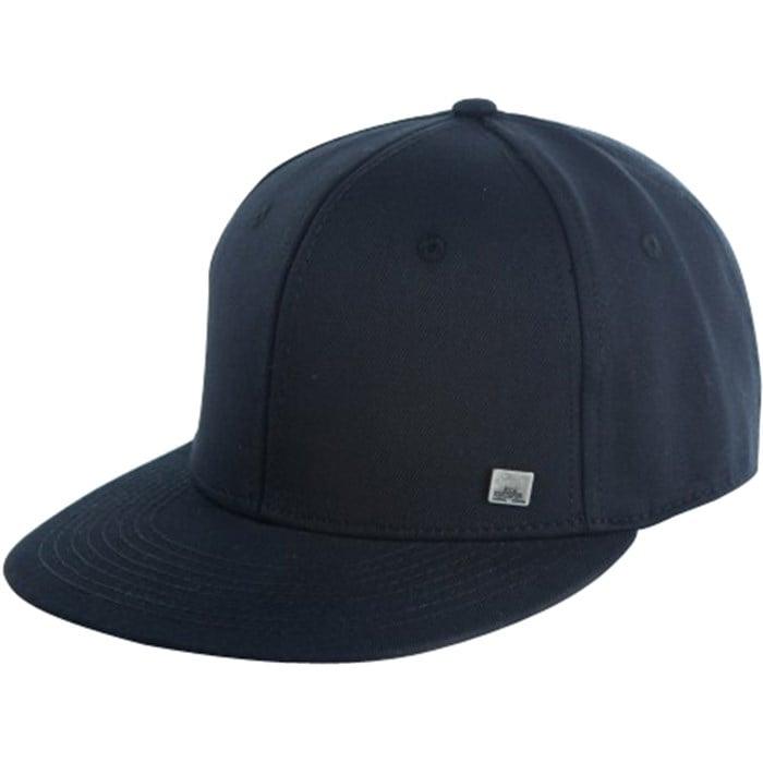 spacecraft hats - photo #26