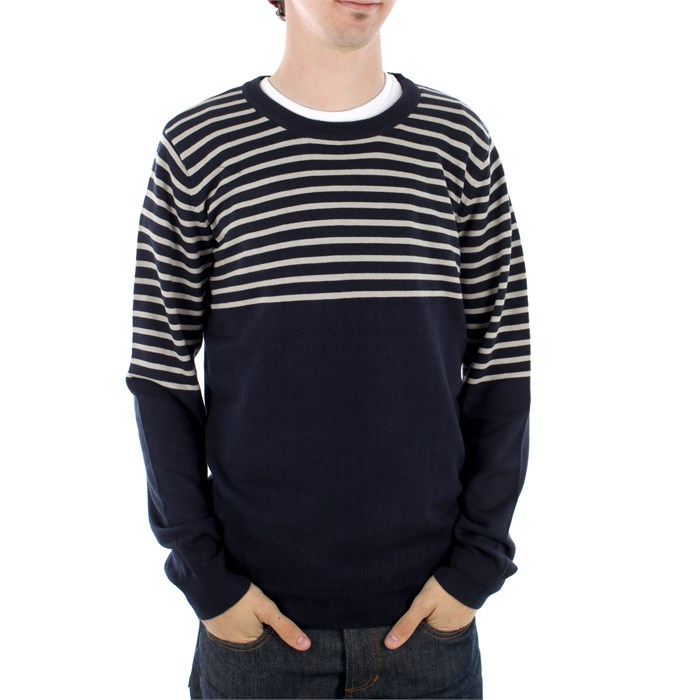 Lifetime Collective - Lifetime Collective Beat On The Brat Sweater