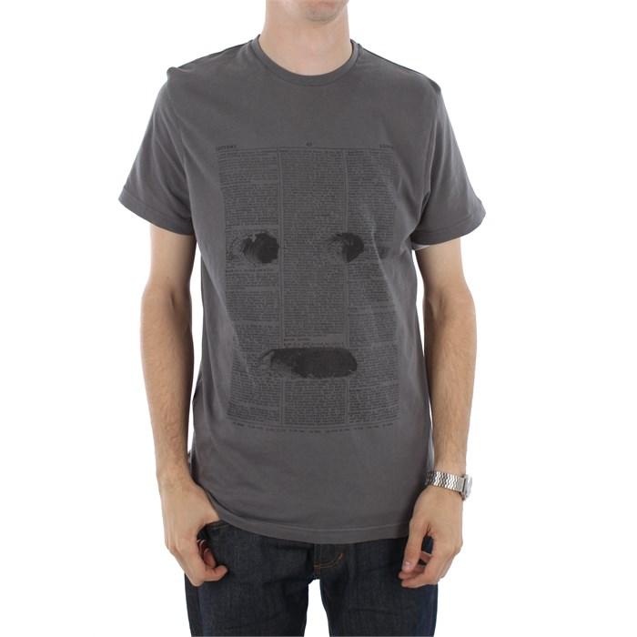 Lifetime Collective - Facebook T Shirt
