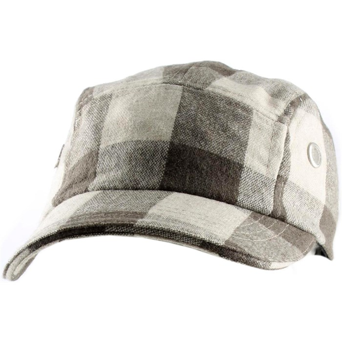 Lifetime Collective - Sag Hat