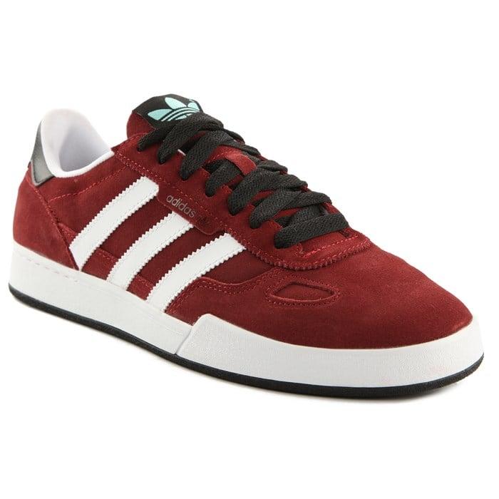 classic fit 450fb 84240 Adidas - Ciero Shoes ...
