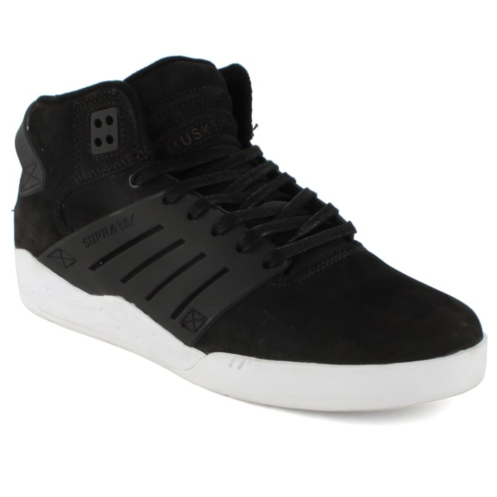 Supra - Skytop III Shoes