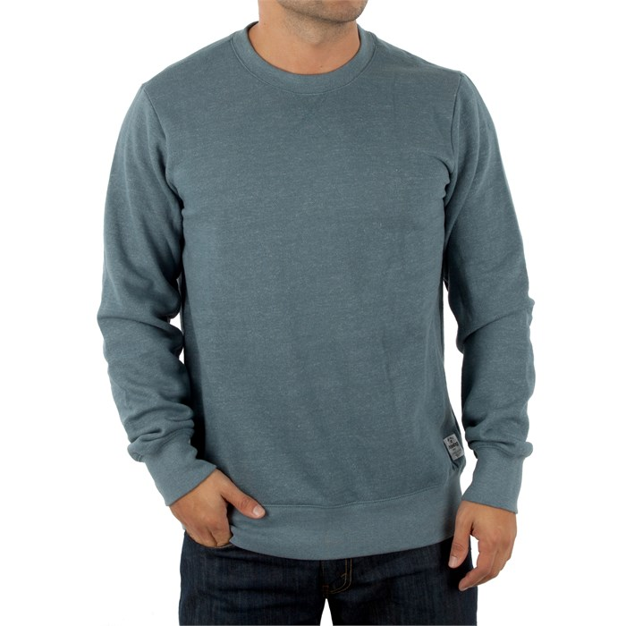 Analog - AG Crew Sweatshirt