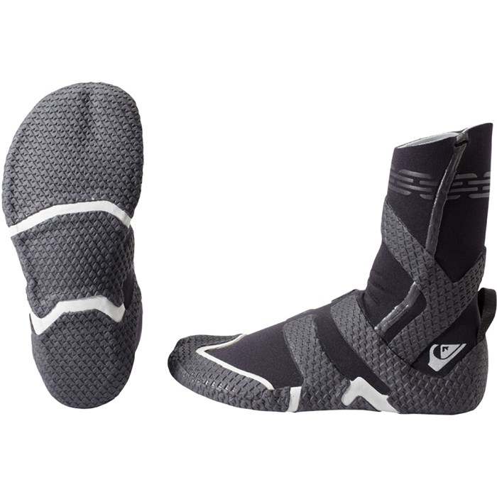 Quiksilver - Ignite 3mm Quik Grip Boots