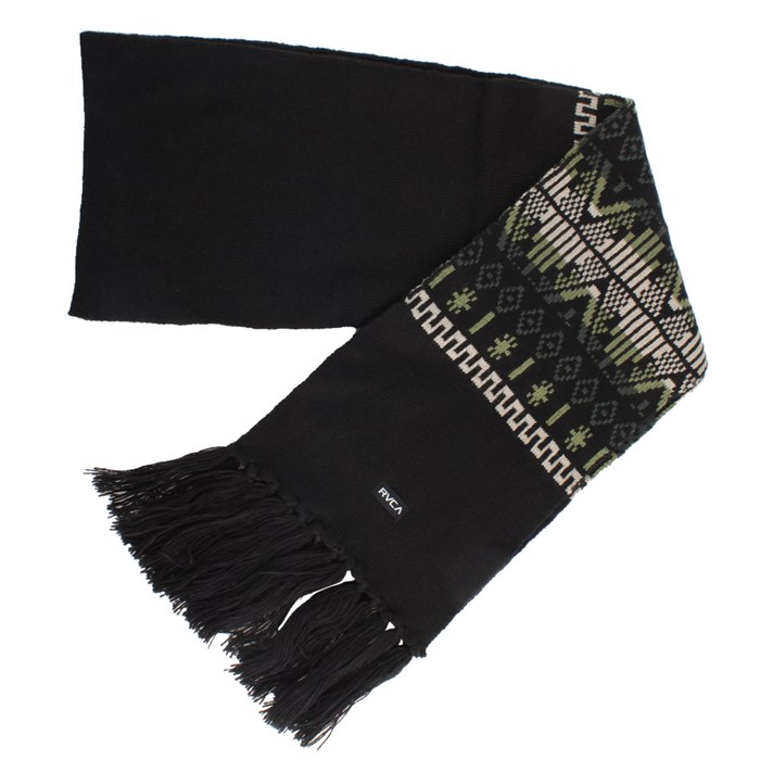 RVCA - Ghost Chant Scarf - Women's