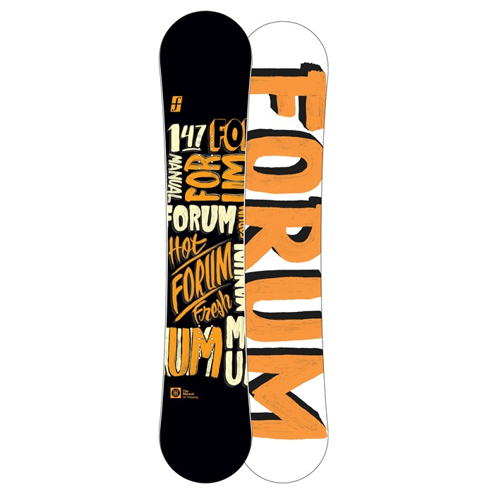 forum manual snowboard 2012 evo rh evo com Forum Snowboards 2008 Snowboard Youth Forum 2013