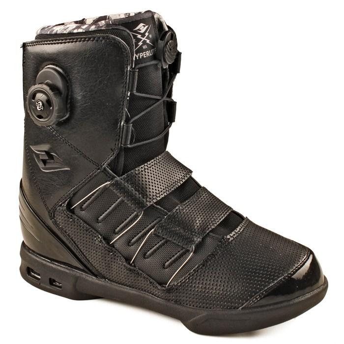 Hyperlite - Marek Wakeboard Boots 2012