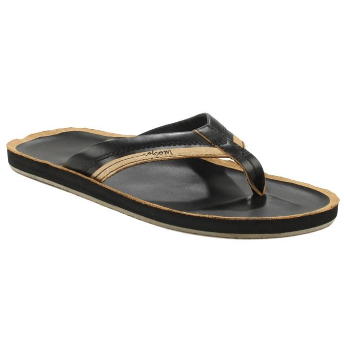 Volcom - Grinds Sandals