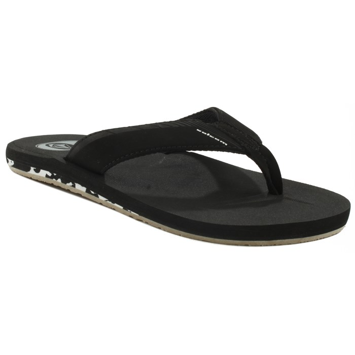 Volcom - Vector Sandals