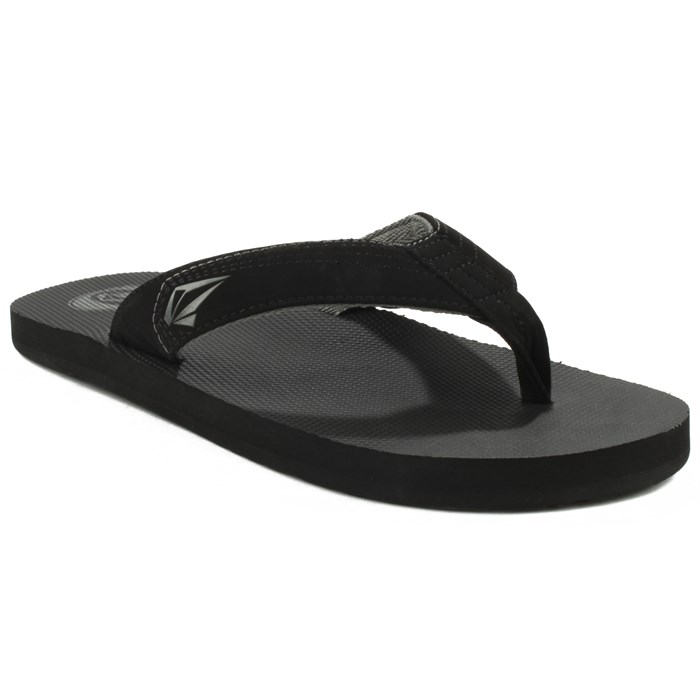 Volcom - Vocation Sandals