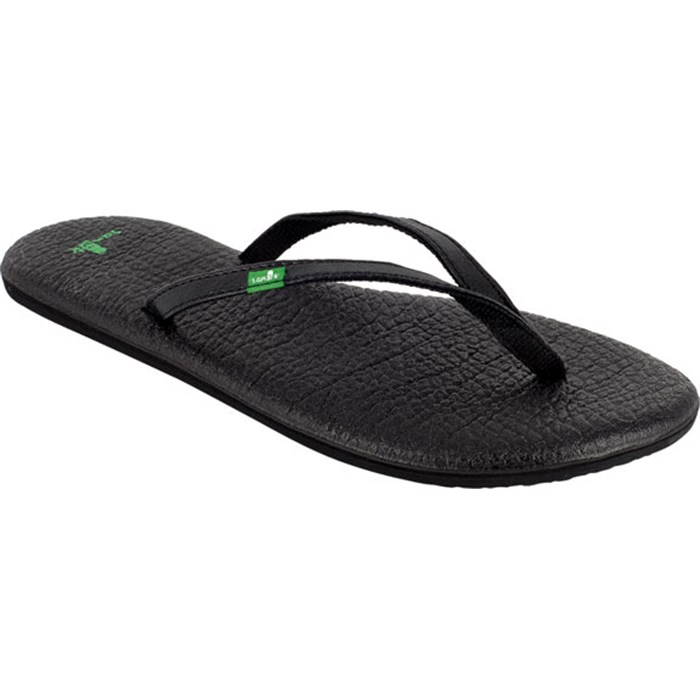 Sanuk Yoga Spree Sandals Women S Evo Outlet