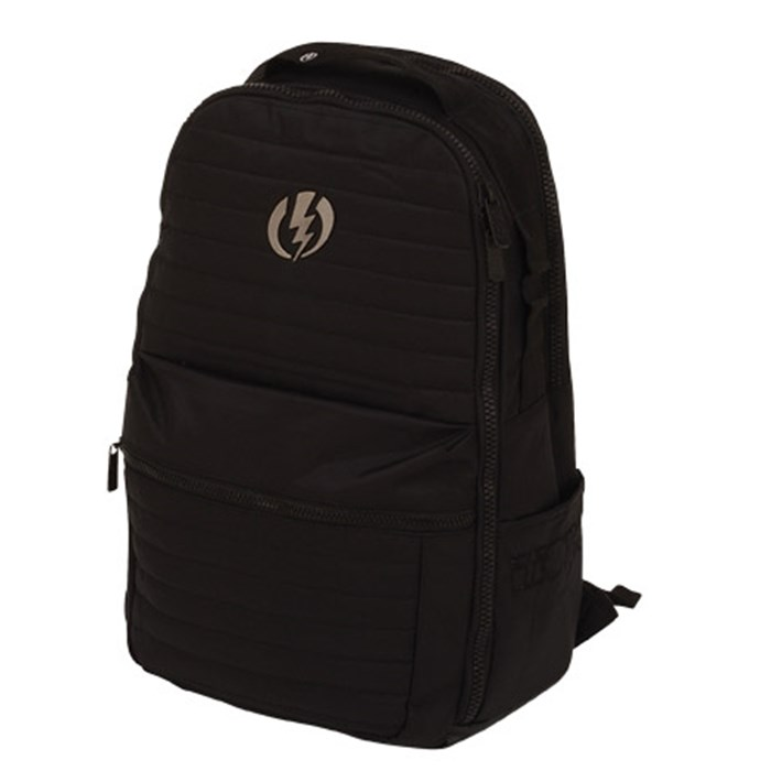 Electric - Urban Caliber 2 Backpack